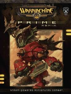 warmachine-prime-remix